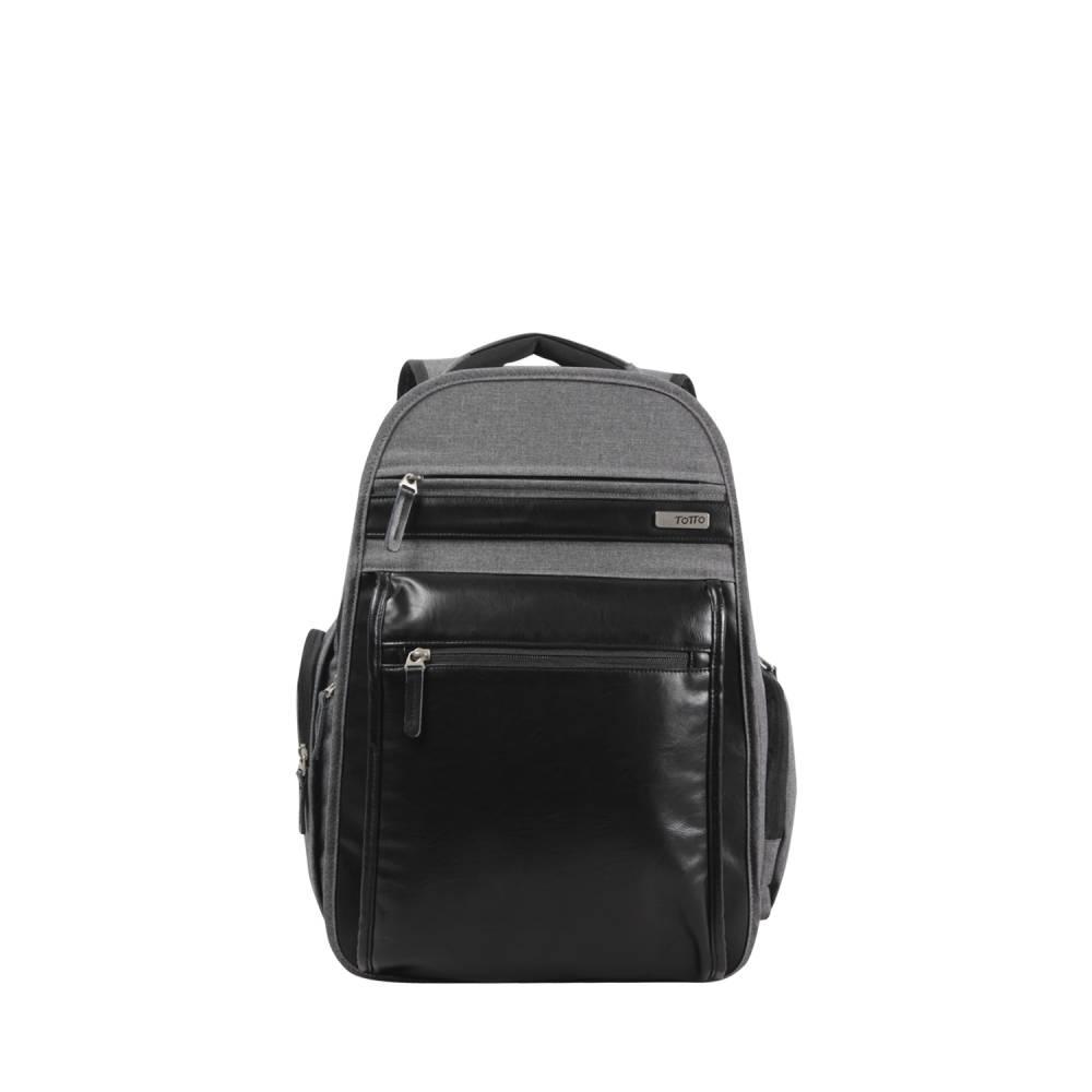 mochila-para-portatil-13-14-shelton-con-codigo-de-color-gn0-y-talla-unica-principal.jpg