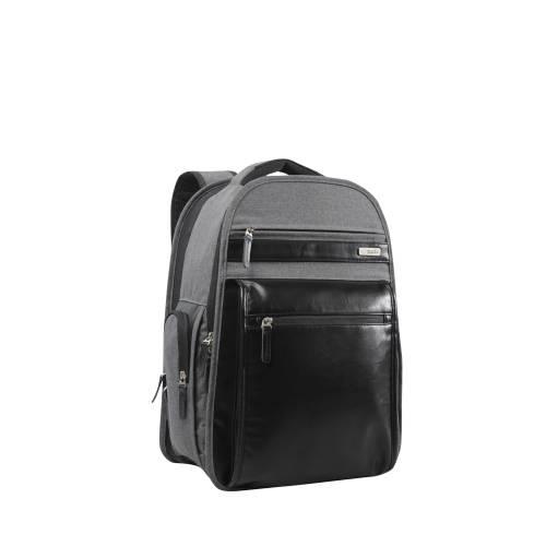 mochila-para-portatil-13-14-shelton-con-codigo-de-color-gn0-y-talla-unica-vista-2.jpg