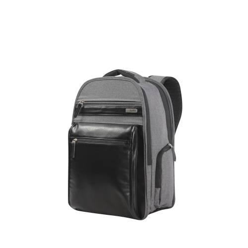 mochila-para-portatil-13-14-shelton-con-codigo-de-color-gn0-y-talla-unica-vista-3.jpg