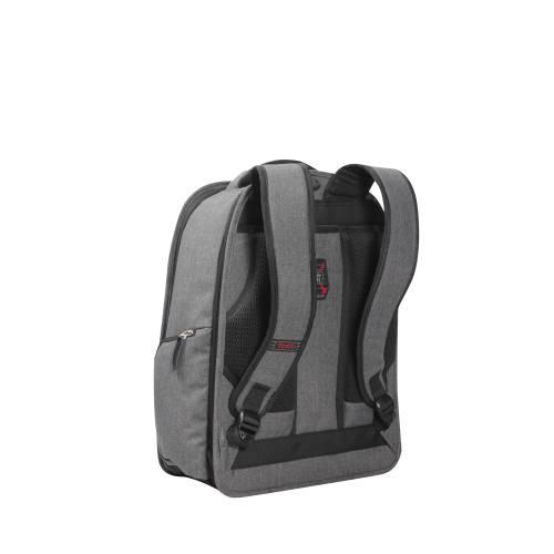 mochila-para-portatil-13-14-shelton-con-codigo-de-color-gn0-y-talla-unica-vista-4.jpg