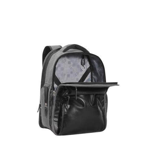mochila-para-portatil-13-14-shelton-con-codigo-de-color-gn0-y-talla-unica-vista-5.jpg