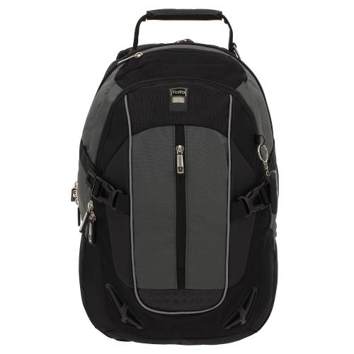 mochila-para-portatil-154-access-con-codigo-de-color-ng0-y-talla-unica-principal.jpg