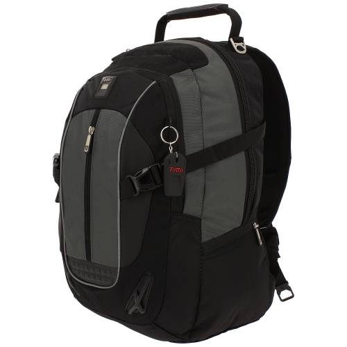 mochila-para-portatil-154-access-con-codigo-de-color-ng0-y-talla-unica-vista-3.jpg