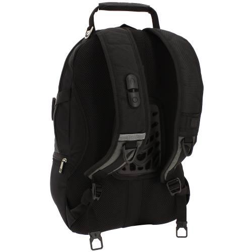 mochila-para-portatil-154-access-con-codigo-de-color-ng0-y-talla-unica-vista-4.jpg