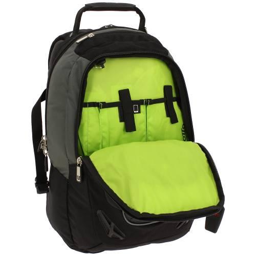 mochila-para-portatil-154-access-con-codigo-de-color-ng0-y-talla-unica-vista-5.jpg