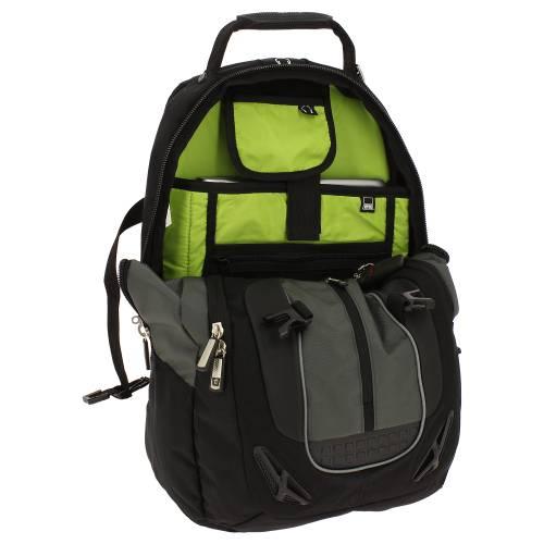 mochila-para-portatil-154-access-con-codigo-de-color-ng0-y-talla-unica-vista-6.jpg