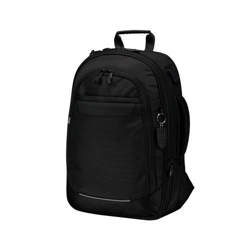 mochila-para-portatil-14-synergic-con-codigo-de-color-n01-y-talla-unica-principal.jpg