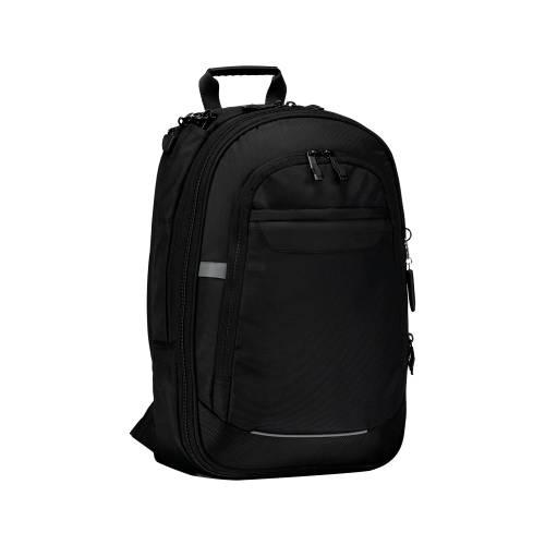 mochila-para-portatil-14-synergic-con-codigo-de-color-n01-y-talla-unica-vista-3.jpg
