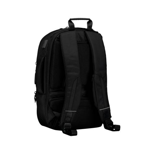 mochila-para-portatil-14-synergic-con-codigo-de-color-n01-y-talla-unica-vista-4.jpg