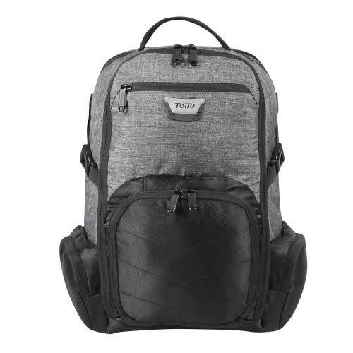 mochila-para-portatil-15-hybrid-con-codigo-de-color-gn0-y-talla-unica-principal.jpg