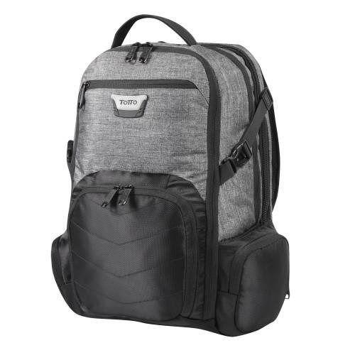 mochila-para-portatil-15-hybrid-con-codigo-de-color-gn0-y-talla-unica-vista-2.jpg