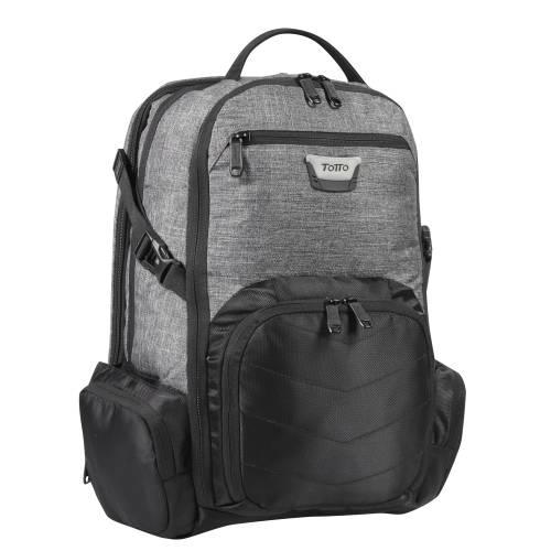 mochila-para-portatil-15-hybrid-con-codigo-de-color-gn0-y-talla-unica-vista-3.jpg
