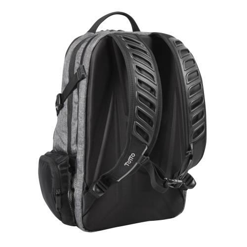 mochila-para-portatil-15-hybrid-con-codigo-de-color-gn0-y-talla-unica-vista-4.jpg