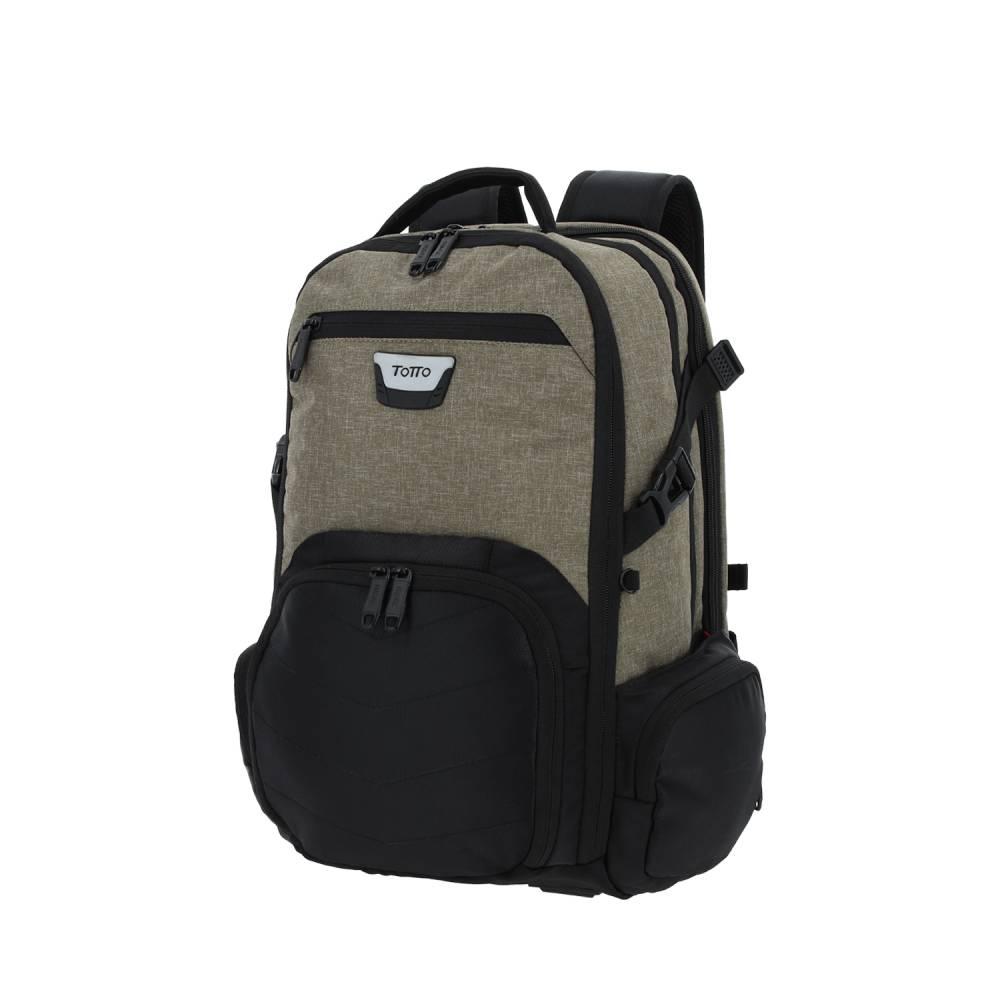 mochila-para-portatil-15-hybrid-con-codigo-de-color-nt0-y-talla-unica-principal.jpg