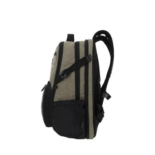 mochila-para-portatil-15-hybrid-con-codigo-de-color-nt0-y-talla-unica-vista-2.jpg