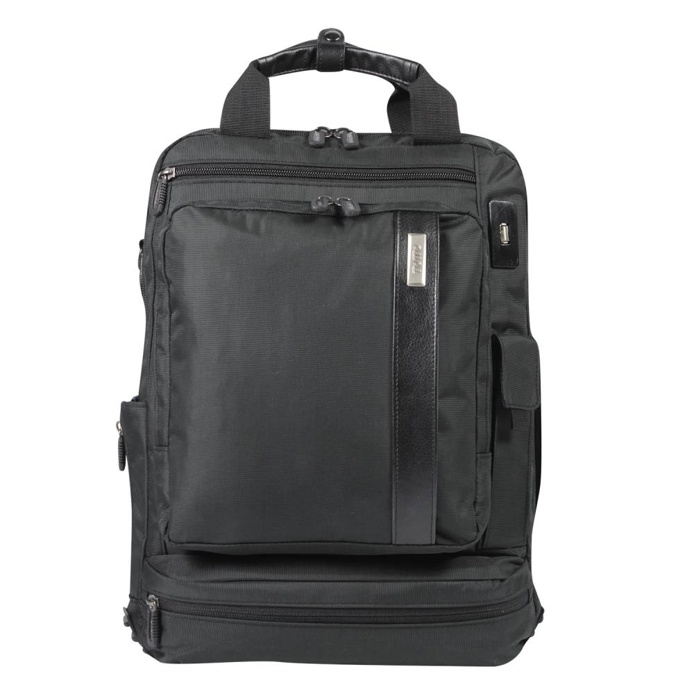 mochila-maletin-para-portatil-15-connect-con-codigo-de-color-n01-y-talla-unica-principal.jpg