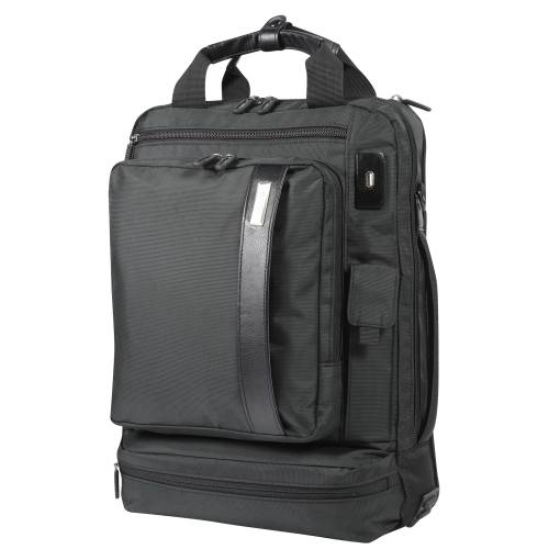 mochila-maletin-para-portatil-15-connect-con-codigo-de-color-n01-y-talla-unica-vista-2.jpg