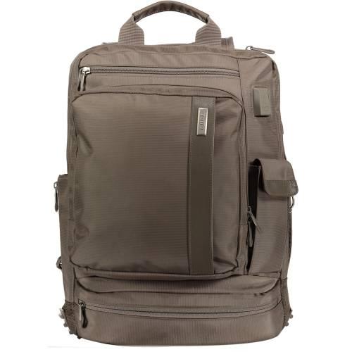 mochila-maletin-para-portatil-15-connect-con-codigo-de-color-t49-y-talla-unica-principal.jpg
