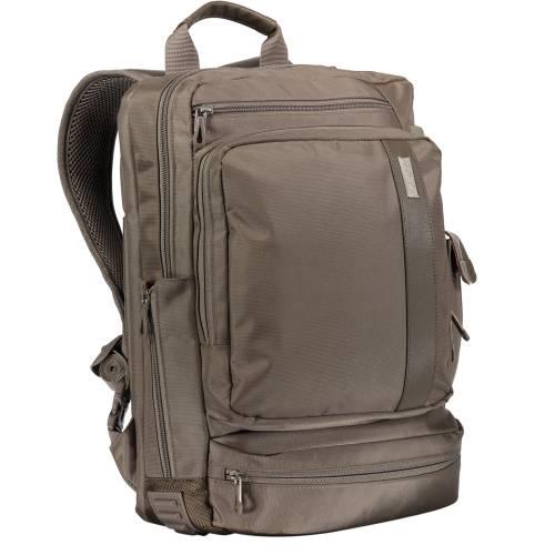 mochila-maletin-para-portatil-15-connect-con-codigo-de-color-t49-y-talla-unica-vista-2.jpg