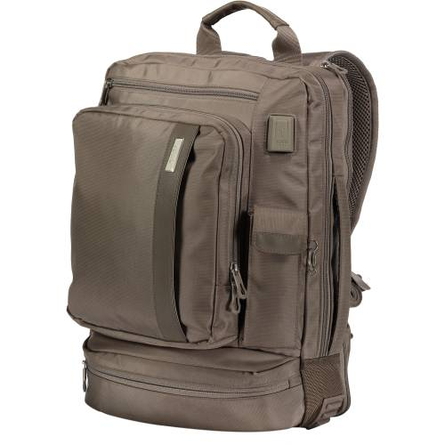 mochila-maletin-para-portatil-15-connect-con-codigo-de-color-t49-y-talla-unica-vista-3.jpg