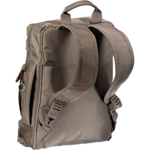 mochila-maletin-para-portatil-15-connect-con-codigo-de-color-t49-y-talla-unica-vista-4.jpg