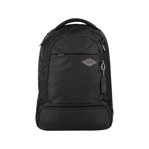 mochila-para-portatil-15-bremen-con-codigo-de-color-n01-y-talla-unica-principal.jpg