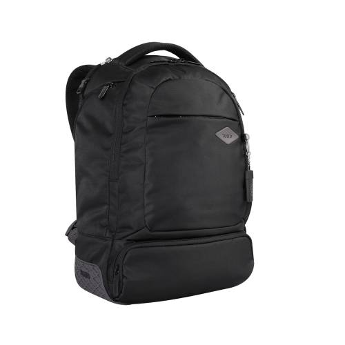 mochila-para-portatil-15-bremen-con-codigo-de-color-n01-y-talla-unica-vista-2.jpg