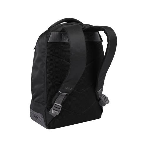 mochila-para-portatil-15-bremen-con-codigo-de-color-n01-y-talla-unica-vista-3.jpg