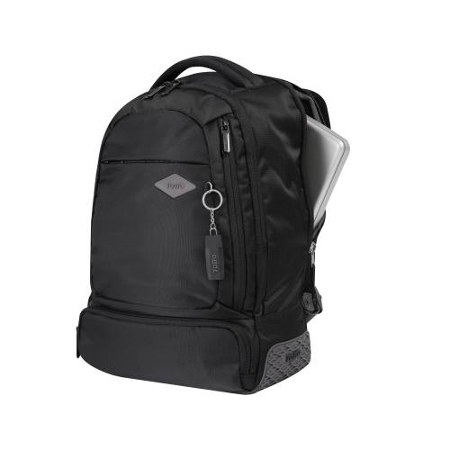 mochila-para-portatil-15-bremen-con-codigo-de-color-n01-y-talla-unica-vista-4.jpg