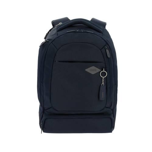 mochila-para-portatil-15-bremen-con-codigo-de-color-z32-y-talla-unica-principal.jpg