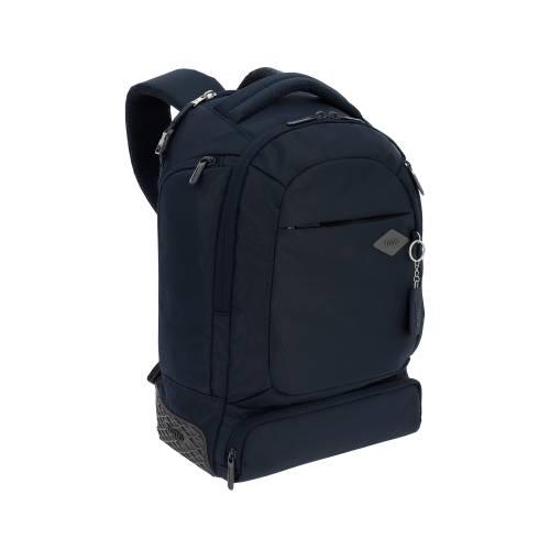 mochila-para-portatil-15-bremen-con-codigo-de-color-z32-y-talla-unica-vista-2.jpg