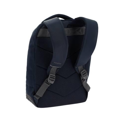 mochila-para-portatil-15-bremen-con-codigo-de-color-z32-y-talla-unica-vista-3.jpg