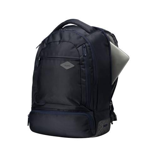 mochila-para-portatil-15-bremen-con-codigo-de-color-z32-y-talla-unica-vista-4.jpg