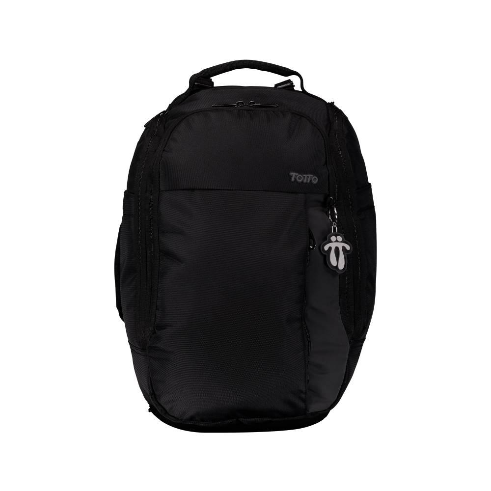 mochila-para-portatil-14-ergoni-con-codigo-de-color-n01-y-talla-unica-principal.jpg