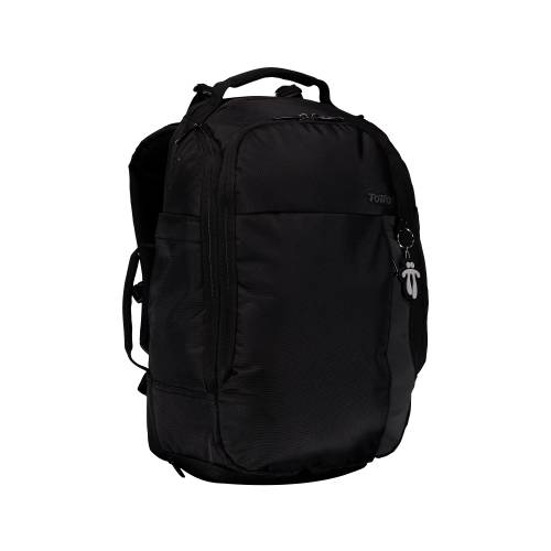 mochila-para-portatil-14-ergoni-con-codigo-de-color-n01-y-talla-unica-vista-2.jpg