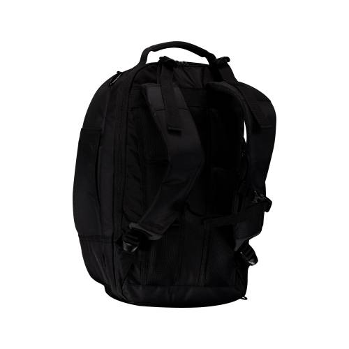 mochila-para-portatil-14-ergoni-con-codigo-de-color-n01-y-talla-unica-vista-3.jpg