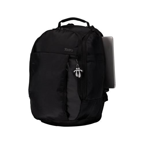 mochila-para-portatil-14-ergoni-con-codigo-de-color-n01-y-talla-unica-vista-4.jpg