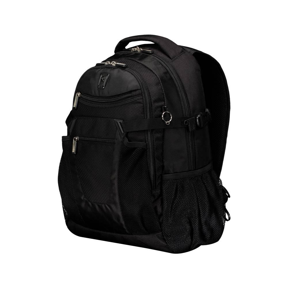mochila-para-portatil-13-14-pictor-con-codigo-de-color-n01-y-talla-unica-principal.jpg