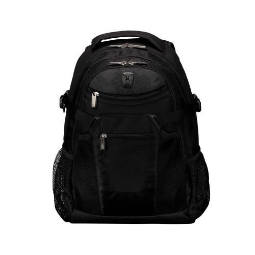 mochila-para-portatil-13-14-pictor-con-codigo-de-color-n01-y-talla-unica-vista-2.jpg