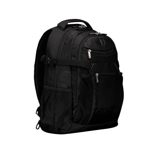 mochila-para-portatil-13-14-pictor-con-codigo-de-color-n01-y-talla-unica-vista-3.jpg