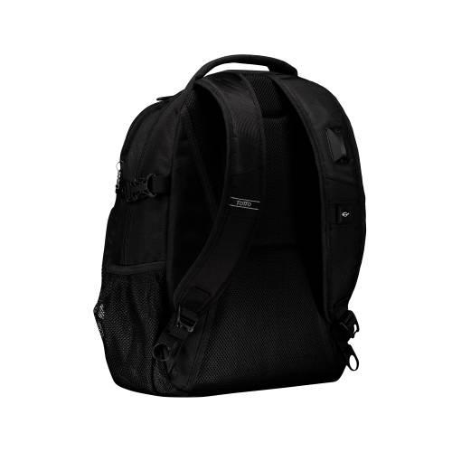 mochila-para-portatil-13-14-pictor-con-codigo-de-color-n01-y-talla-unica-vista-4.jpg