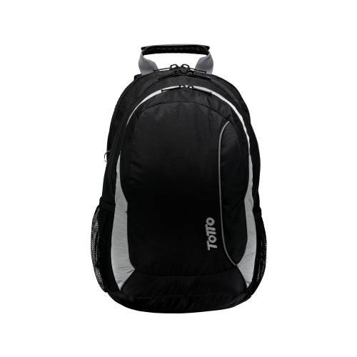 mochila-para-portatil-154-titanio-con-codigo-de-color-n01-y-talla-unica-principal.jpg