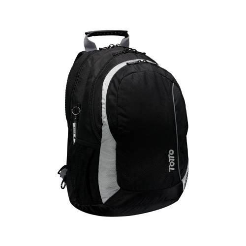 mochila-para-portatil-154-titanio-con-codigo-de-color-n01-y-talla-unica-vista-2.jpg