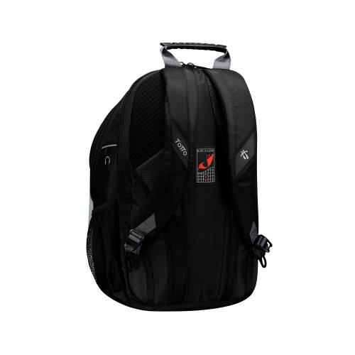 mochila-para-portatil-154-titanio-con-codigo-de-color-n01-y-talla-unica-vista-3.jpg