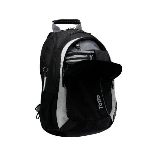 mochila-para-portatil-154-titanio-con-codigo-de-color-n01-y-talla-unica-vista-4.jpg