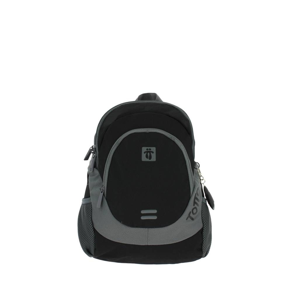 mochila-para-portatil-10-elite-con-codigo-de-color-ng0-y-talla-unica-principal.jpg