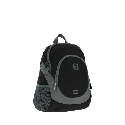 mochila-para-portatil-10-elite-con-codigo-de-color-ng0-y-talla-unica-vista-2.jpg