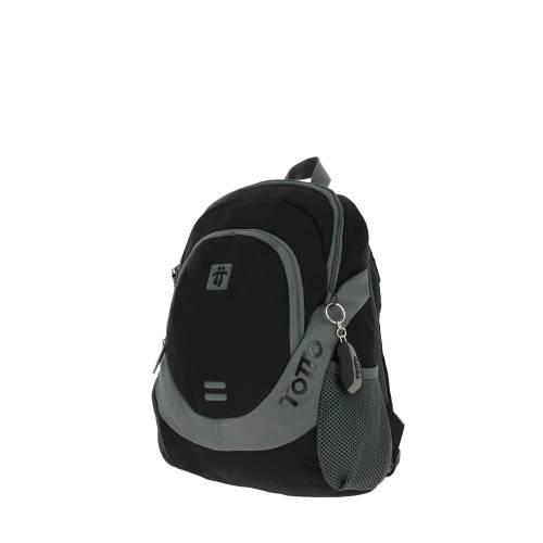 mochila-para-portatil-10-elite-con-codigo-de-color-ng0-y-talla-unica-vista-3.jpg