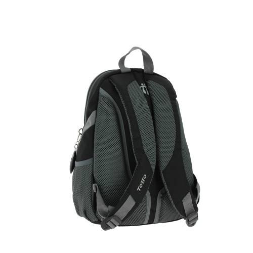 mochila-para-portatil-10-elite-con-codigo-de-color-ng0-y-talla-unica-vista-4.jpg