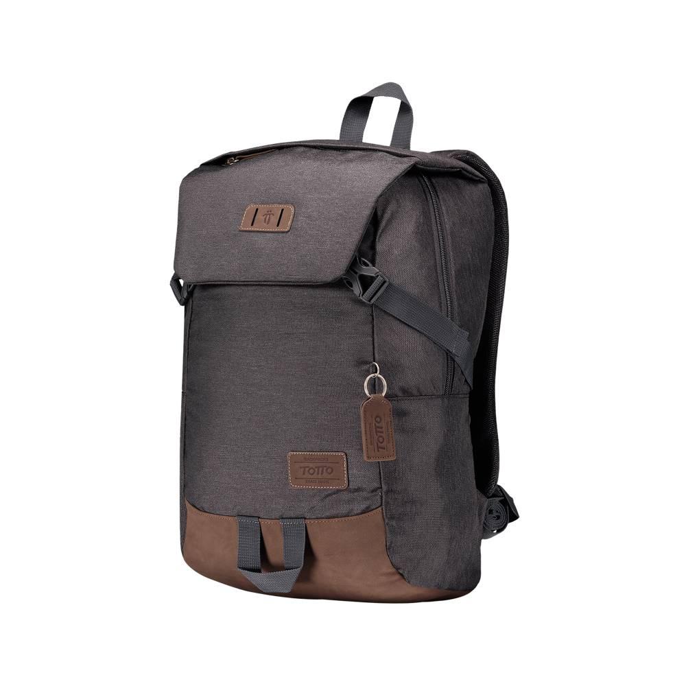 mochila-para-portatil-14-interview-con-codigo-de-color-g98-y-talla-unica-principal.jpg
